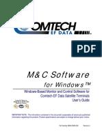 mn-m&c_r4_RFMC241_CST_WIN_V2.4_RTF-500