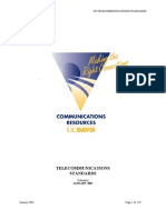 CRTelecommunicationsStandardsJan2002