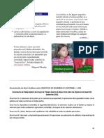 Memoria Encuentro2014