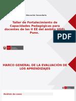 PPT EVALUACION_MARCO GENERAL.pptx