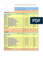 Information Package and Course Catalogue (1).doc