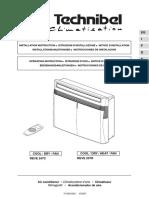 CLIMATISATION_ selecteur REVE_TECHNIBEL_UM.pdf
