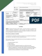 Guia 2 Lineamientos Actividad (3)