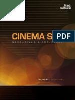 Exposicao Sobre Filmes e Cinema