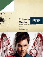 crimeandcriminaljusticw