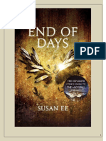 End of days #3 by Susan Ee.pdf