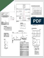 P1444-IS-PL-001-011 REV-C_recover AP (1)