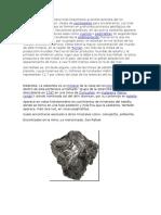 minerales-2