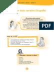 documentos-Primaria-Sesiones-Unidad02-Integradas-SextoGrado-Sesion13_INTEG_6to.pdf