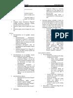 GUIA DO PLANTONISTA 03 - Clínica Médica e Saúde Coletiva