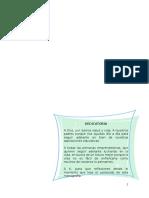 Trabajo Monografico Literatura-Vanguardia