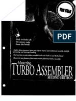 mastering_turbo_assembler_-_second_edition