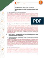 """Comprensión lectora """"Sinfonía de cuna"""" de Nicanor Parra.pdf"""