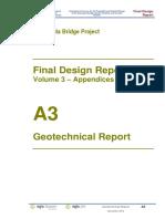 Appendix A3_Rev 1.pdf