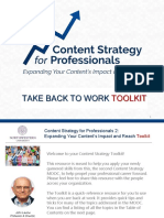 Content Strategy MOOC 2 Toolkit (1)
