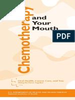ChemotherapyEN_508C_110813