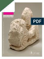 Unc Editorial Gaceta Deodoro 2