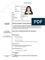 Cv Rina Erazo Duran Ultimo