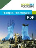 festpiel_freizeit_paket_2010