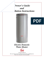 installinstruct-Rheemelectricdomesticdual-122179RevC-2013Oct.pdf