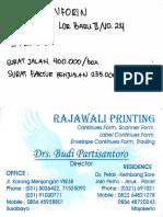 KARTU NAMA RAJAWALI PRINTING.pdf