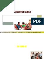 diapositivasderechodefamiliai-120414130928-phpapp01