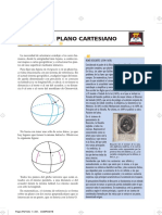 algebra5tintas.pdf