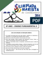 II-OMC-6º-ano.pdf