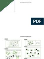 Guia de Matematicas numeración