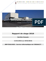 rapport de stage 2016 - barthes romain v1