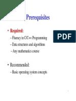 1.AlgorithmAnalysis-2