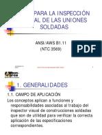 Inspección Visual - West Arco.pdf