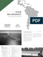 Guia Vivir en Uruguay