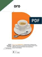Unc Editorial Gaceta Deodoro 40