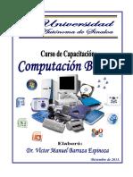 Curso de Computacion Basico-uas
