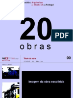IAPXX-Madeira