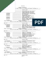 B.E Reval2014-15.pdf