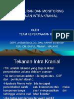 ICP Diklat
