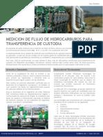 cp_medic_flujo_v3.pdf