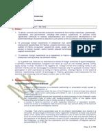 Syllabus Corpo/SRC/FIA