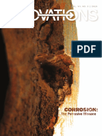 Corrosion Magazine