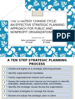 CHAPTER 2 the Strategy Change Cycle_pengukuran kinerja