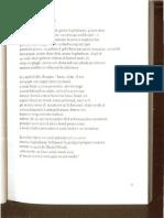 Ioan Es. Pop - Poezie