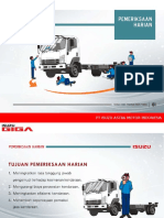 Driver Training _GIGA Series-presentation