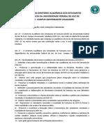 Estatuto DAEF (PDF) (1)