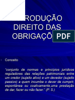 introduo_obrigaes
