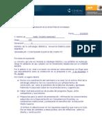 ITOLEDO_Validacion_trabajos_G5[1]