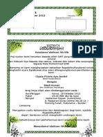 Contoh Surat Undangan Syukuran Pernikahan.docx