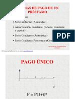 10 Presentacion IE 15a GPC 2016
