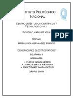 GENERADORES ELECTROSTATICOS.docx